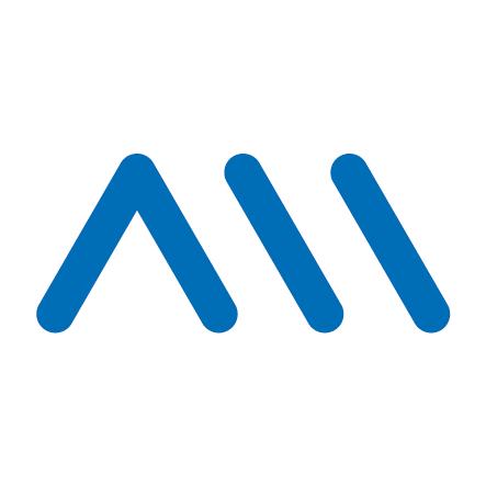 Logo Aure Martínez
